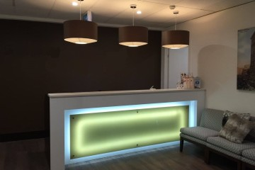 Dental Practice Fitouts